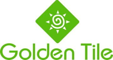 golden_tile_logo
